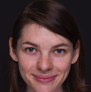 Natasha Sutton-Williams
