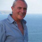 Nick Stimson - The Garsdale Retreat