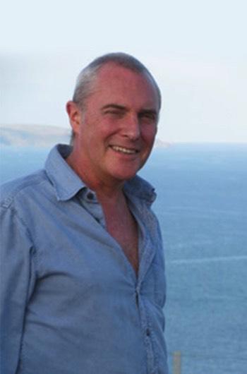 Nick Stimson