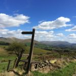 Hire the Garsdale Retreat for your Walking Group