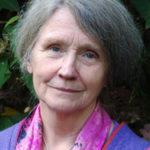 Ann Pilling - The Garsdale Retreat