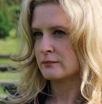 Carol Farrelly