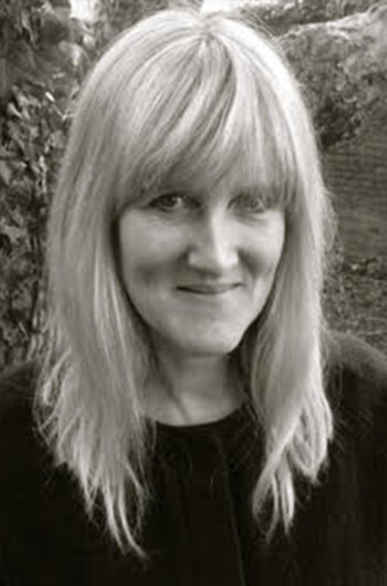 Hannah Vincent - The Garsdale Retreat