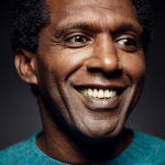 Lemn Sissay - The Garsdale Retreat