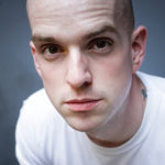 Andrew McMillan - The Garsdale Retreat